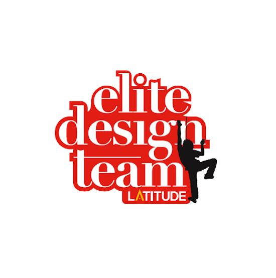 Think.Design.Win - Winner Announced