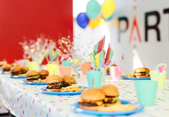 Party-HW3.jpg