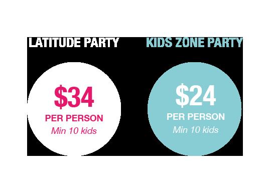 Party-HW-Price2.jpg