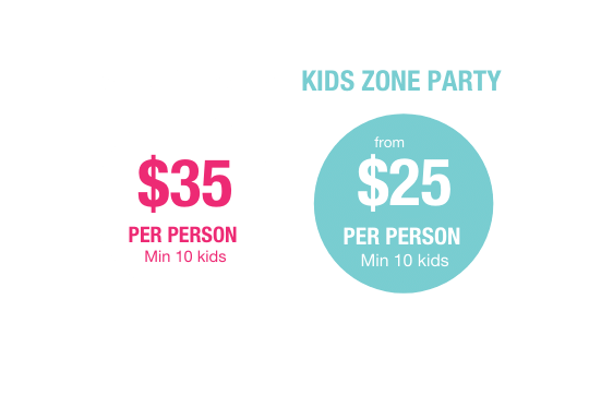 Party Price.png