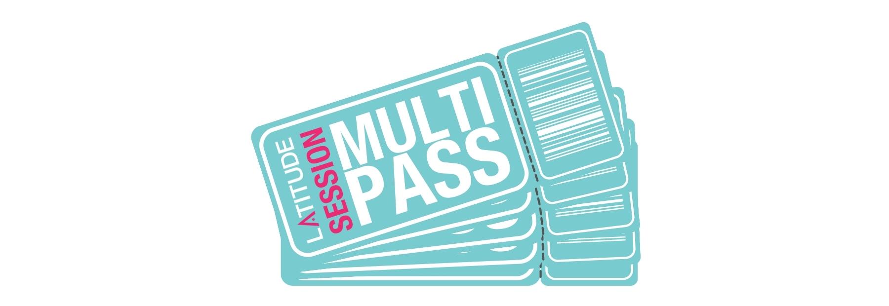 Multi Pass Vouchers.jpg